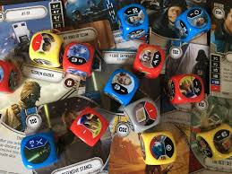 target black friday destiny star wars destiny is a fantastic game you may not want to buy