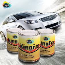 auto car paint metallic colors auto car paint metallic colors