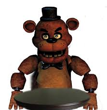 Flipping Table Meme - flipping table mad freddy meme by bonzityler on deviantart