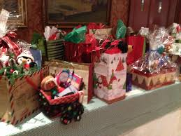 Home And Interior Gifts Holiday Gifts For Nursing Home And Care Facilities Residents
