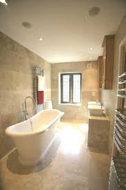 The  Best Images About Travertine Bathrooms On Pinterest - Travertine in bathroom