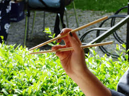 ustensiles de cuisine japonaise tout connaître sur les baguettes japonaises