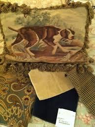156 best mom master bedroom images on pinterest master