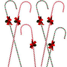 Dollar Tree Outdoor Christmas Decorations by 105 Best Dollartree Christmas List Images On Pinterest Dollar