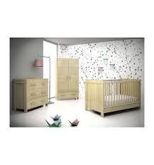 chambre a coucher bébé chambre à coucher bébé complète natura chambre bébé