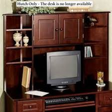 Clearance Home Office Furniture Clearance Home Office Furniture Touch Of Class