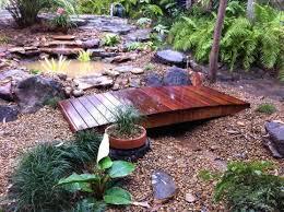 Garden Ideas Design Garden Design Ideas Get Inspired By Photos Of Gardens From
