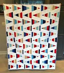 theme bedding for adults nautical themed quilts co nnect me