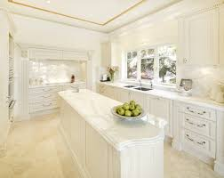 Kitchen Design Sydney French Provincial Kitchen Kitchen Traditional With Beams Norma