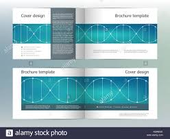 magazine layout size rectangle brochure template layout cover annual report magazine