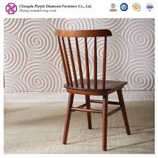 used scandinavian furniture used scandinavian furniture suppliers