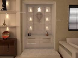 Home Lighting Design Bangalore Designing The Divine Space Prayer Pooja Room