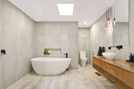 Renovating Bathroom Ideas bathroom renovation of bathroom ideas best bathroom designers