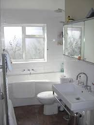 narrow bathroom design small narrow bathroom design ideas narrow bathrooms home narrow