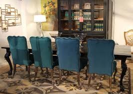 Reclaimed Wood Dining Room Table Dining Room Vignettes U2013 Mortise U0026 Tenon
