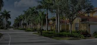 south florida home owners we buy houses in cash rescue real estate