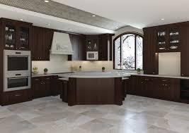 100 home decor tile stores 106 best bathroom tile images on