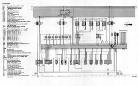 audi s5 fuse diagram replace a fuse audi s audi s l v audi s