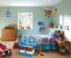 vertbaudet chambre bébé lit 1 place vertbaudet collection bilboquet objet déco déco