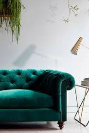 Teal Chesterfield Sofa I Must It Velvet Teal Chesterfield Sofa This Will Be My