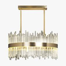 chandelier chandelier bond street round chandelier ceiling lights bella figura the