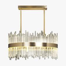 chandelier chandelier bond street round chandelier ceiling lights bella figura the