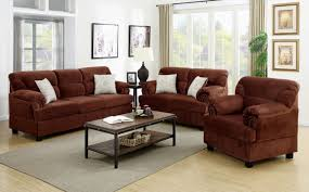 awful contemporary living room furniture sets tags 5 piece sofa