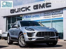 Porsche Macan Facelift - 2017 porsche macan gts this is the one you should buy review