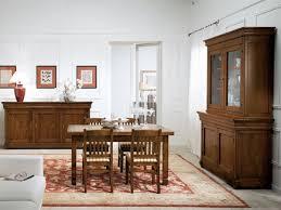 arredamenti sala da pranzo gallery of arredare salotto e sala da pranzo insieme idee per il