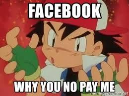 Yu No Meme Creator - y you no meme generator y you no meme generator squeak y you no