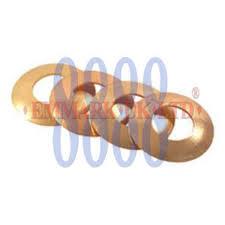 differential pin thrust washer 508e4230a 81709483 em124 e emmark uk