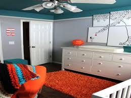 peinture chambre bleu chambre peinture chambre bébé fantastique chambre peinture chambre