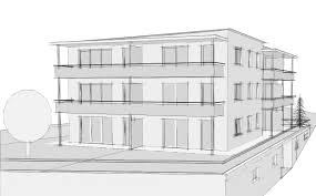 Suche Wohnung Kaufen Wohnung Gartenwohnung In Innsbruck Land Tirol