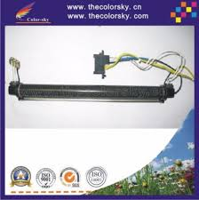 online buy wholesale canon fuser fixing unit from china canon