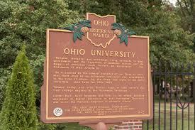 Ohio Travel Photography images Ohio university photography and photographs athens ohio dayton jpg