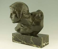 97 best bronze busts images on bronze sculpture and