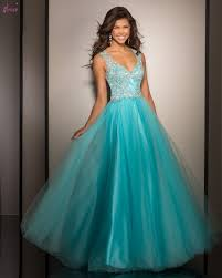 pretty turquoise prom dresses dress on sale