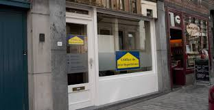 bureau de mons mons courtier de prêt hypothécaire en belgique odph
