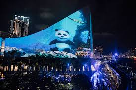 hong kong pulse 3d light show manilamommy com july is seen on the