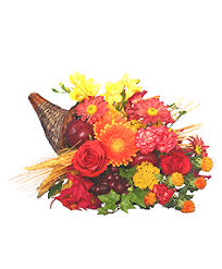 cornucopia arrangements autumn cornucopia of bright flowers basket arrangements flower