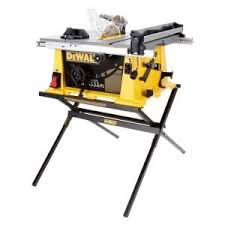 dewalt table saw home depot black friday 53 best tools images on pinterest lowes garage tools and