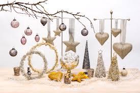 christmas decorations product categories globe enterprise