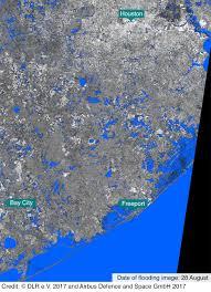 houston louisiana map houston reels as harvey bears on louisiana news club