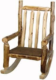 best 25 log bedroom furniture ideas on pinterest rustic log