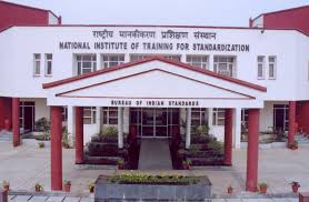 bis bureau bureau of indian standards branch offices