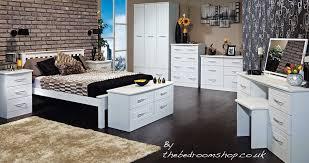Bedroom Furniture San Francisco Enchanting Concept Study Room On - Bedroom furniture san francisco