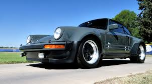 porsche turbo classic steve mcqueen u0027s porsche turbo carrera added to mecum auction in