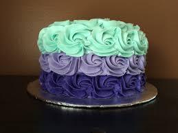 25 cupcake smash cakes ideas big cupcake