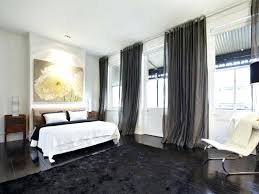 Floor To Ceiling Curtains Decorating Floor To Ceiling Shower Curtains For Sale The 25 Best Floor To