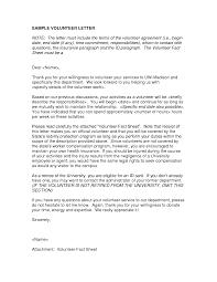 Charity Thank You Letter Sample sample cover letter for insurance job resume cv cover letter